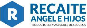 Organización Recaite Angel e Hijos | Productores y Asesores de seguros